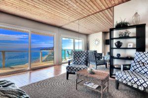 Dana Strand Properties