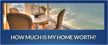 Real Estate Services by Laguna Coast Real Estate