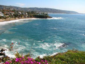 Laguna Beach CA, Homes for Sale or Rent