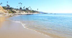 Laguna Beach Real Estate Agents, Laguna Realtors