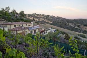 Reduced!  Ocean View Vineyard Estate, Laguna Beach – Open House Wed 12/10 at 10-1pm