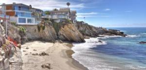 Laguna Beach Real Estate: Buying vs. Renting
