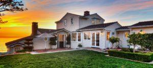 Laguna Beach Home Buyer Services by Laguna Coast Real Estate