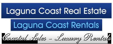 Laguna Beach Real Estate: Homes for Sale & Rental