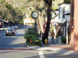 Main Beach Homes for Sale, Laguna Village Real Estate, Laguna Beach CA