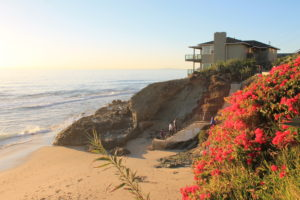 1295 Ocean Front Home for Sale or Rent by Laguna Beach Real Estate agent Cynthia Ayers