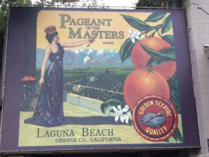 Laguna Beach Summer Festivals with Cynthia Ayers at Laguna Coast Real Estate