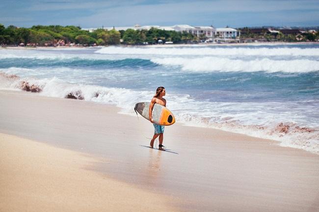 Invest in a Home Rental in Laguna Beach