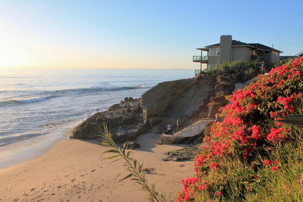 Laguna Beach Real Estate for Sale, Laguna Coast Real Estate