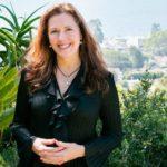 Cynthia Ayers, Broker Laguna Coast Real Estate