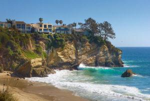 Benefits of Coastal Living