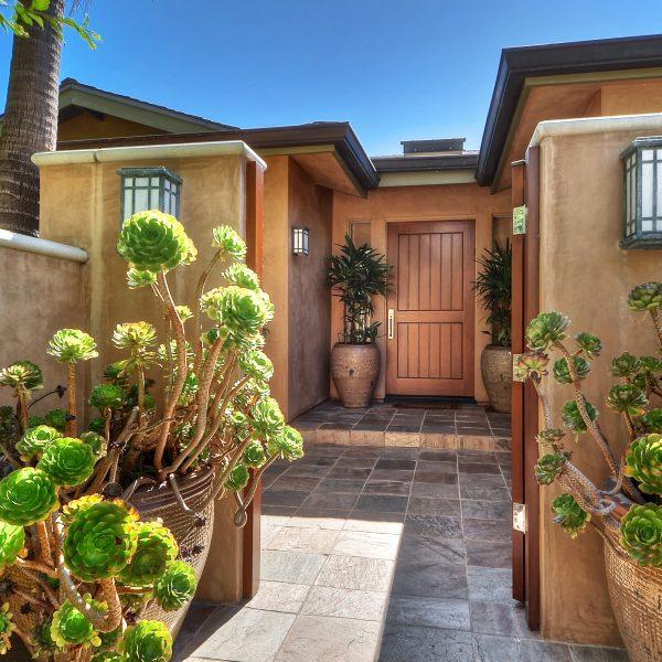 Ocean View homes in Victoria Highlands community of Laguna Beach by Cynthia Ayers, Laguna Coast Real Estate