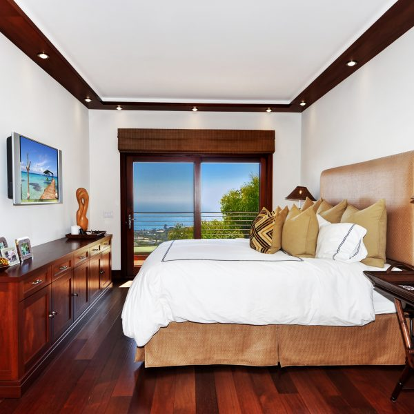 Laguna Beach Real Estate for Sale or Rent in Laguna Beach, CA