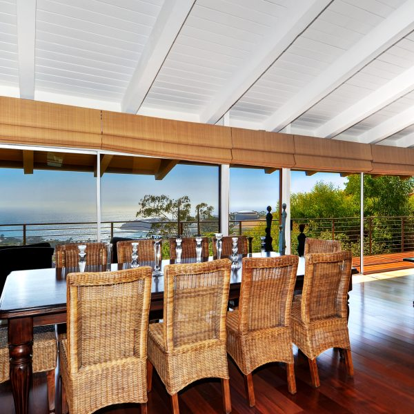 Victoria Highlands Laguna Beach Real Estate represented by Cynthia Ayers of Laguna Coast Real Estate