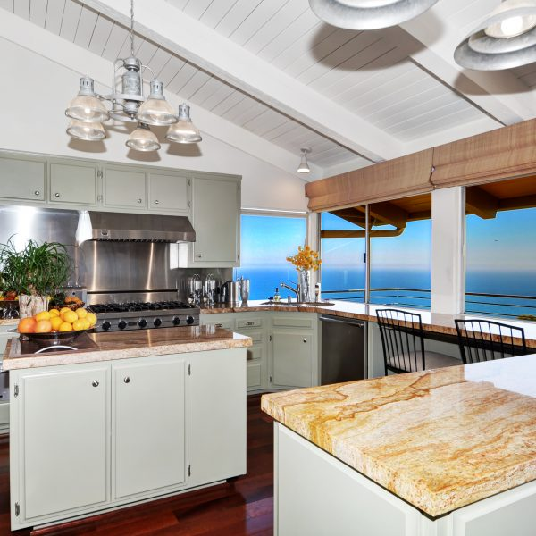 Laguna Beach Rentals, turn-key and completely equipped for immediate move-in by Cynthia Ayers, Laguna Coast Real Estate