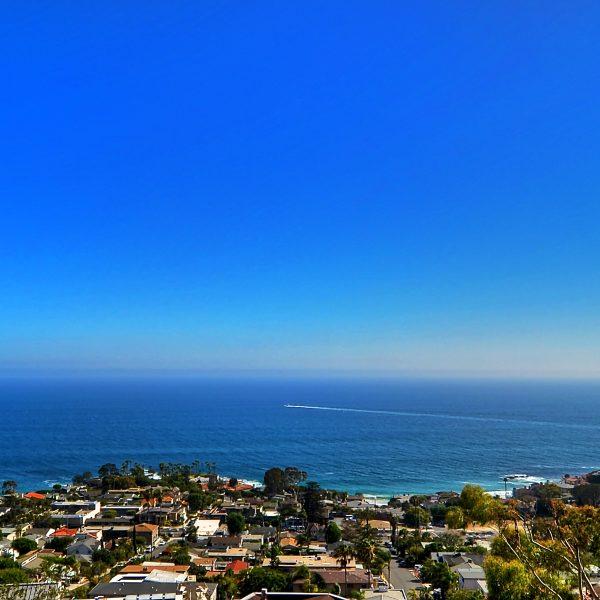 Victoria Highlands Real Estate in Laguna Beach by Laguna Coast Real Estate