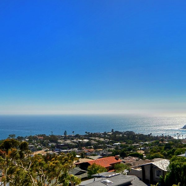 Vacation in Laguna Beach at this furnished, turn-key home