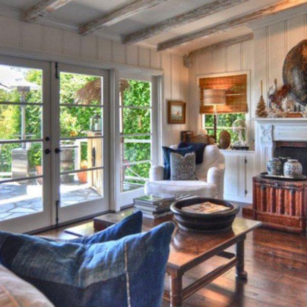 Laguna Beach Homes for Sale or Rent in South Laguna Bluffs area