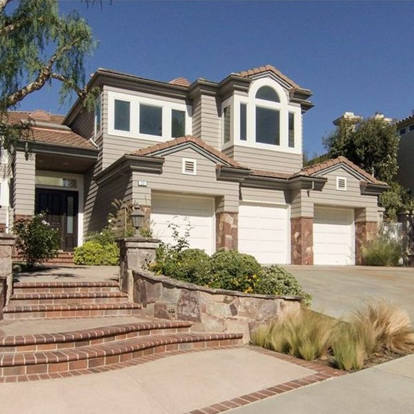 Beacon Hill Community, Laguna Beach, CA Homes for Sale img 7