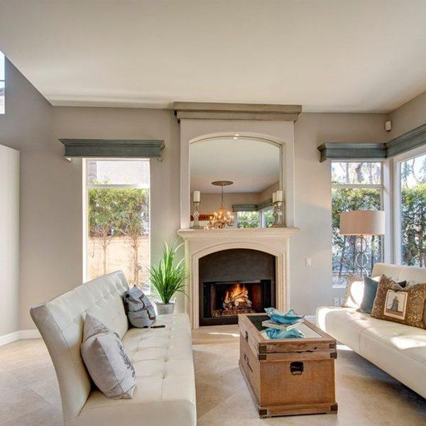Bear Brand Community, Laguna Beach, CA Homes for Sale or Rent