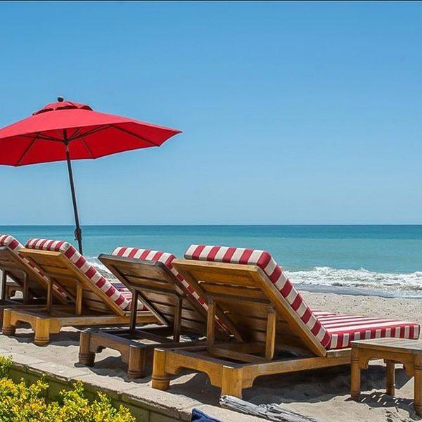 Capistrano Beach, Laguna Beach, CA Homes for Sale img 6