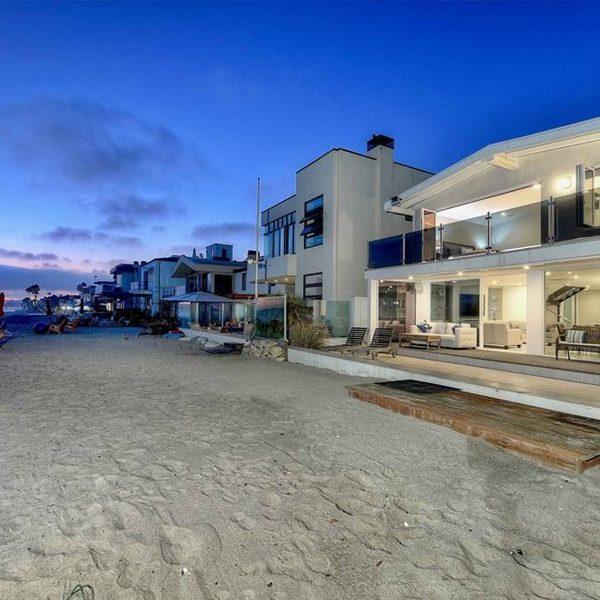 Capistrano Beach, Laguna Beach, CA Homes for Sale img 7