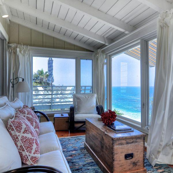Laguna Beach Homes for Sale or Rent by Laguna Beach Real Estate
