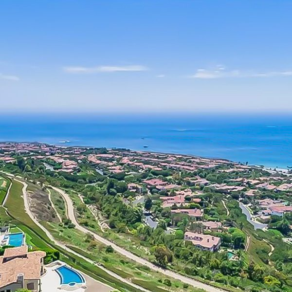 Crystal Cove Real Estate for Sale by Laguna Coast Real Estate