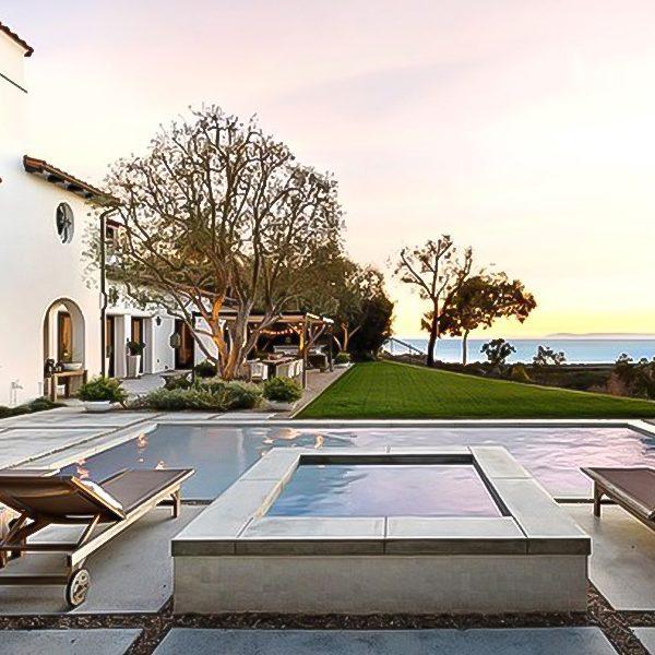 Crystal Cove, Laguna Beach, CA Homes for Sale