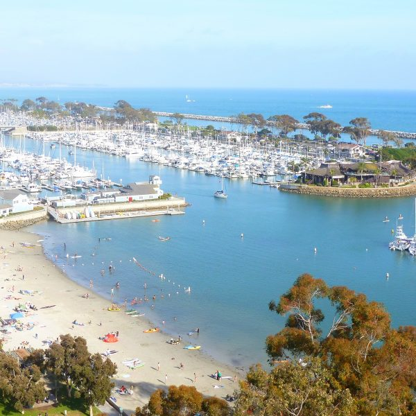 Homes for Sale or Rent near Dana Point Harbor by Laguna Coast Real Estate