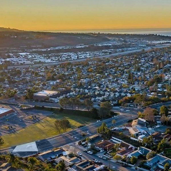 Del Obispo, Laguna Beach, CA Homes for Sale img 5
