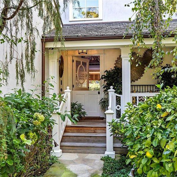 Laguna Canyon, Laguna Beach, CA Homes for Sale