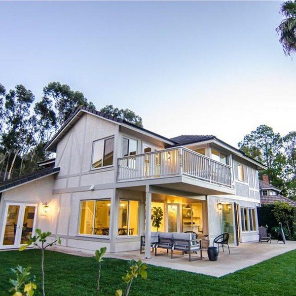 El Niguel, Laguna Beach, CA Homes for Sale img 2