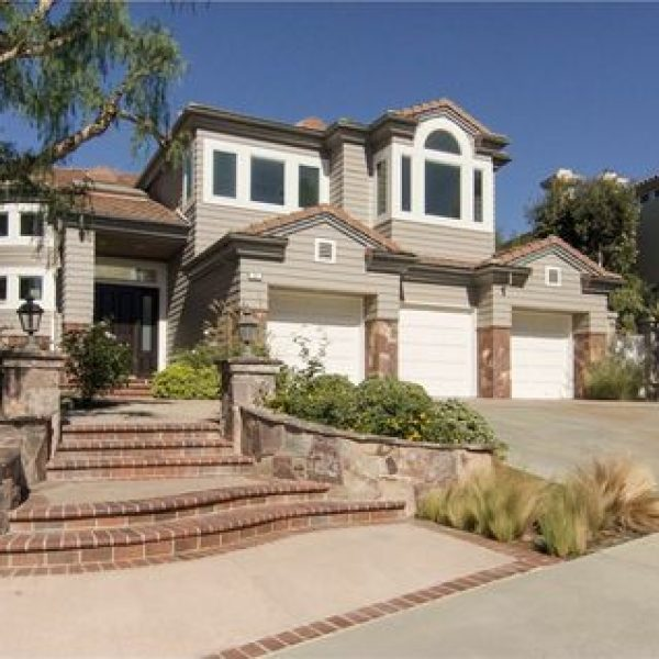 Ocean Ranch Real Estate for Sale or Rent by Laguna Coast Real Estate
