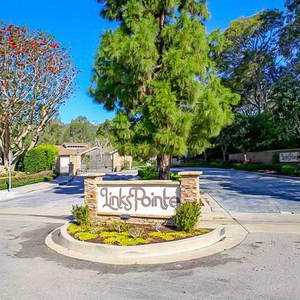 Links Point, Laguna Beach, CA Homes for Sale img 1