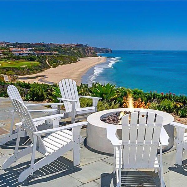 Monarch Beach, Laguna Beach, CA Homes for Sale img 4