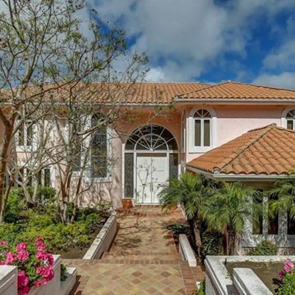 Newport Coast Area, Laguna Beach, CA Homes for Sale img 10