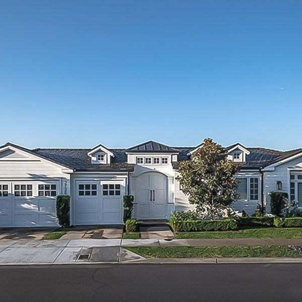 Newport Coast Area, Laguna Beach, CA Homes for Sale img 11