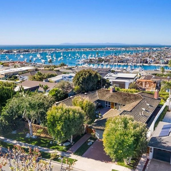 Newport Coast Area, Laguna Beach, CA Homes for Sale img 12