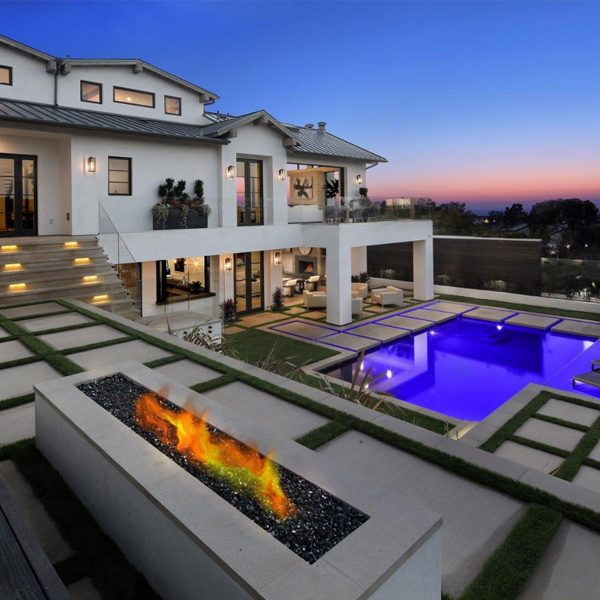 Newport Coast Area, Laguna Beach, CA Homes for Sale img 3