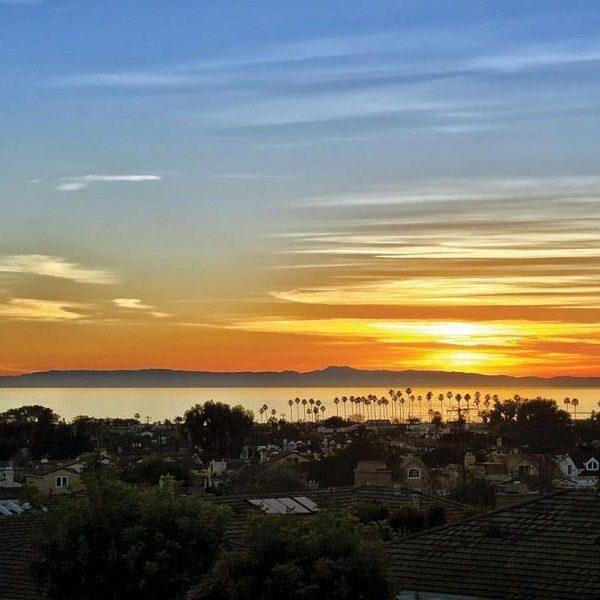 Top of the World School District, Laguna Beach