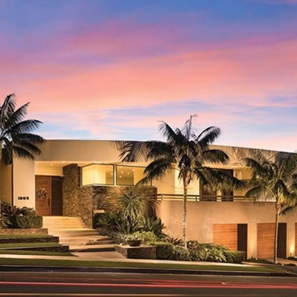 Top of the World School District Homes for Sale or Rent