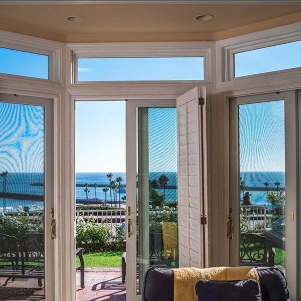 Newport Coast Area, Laguna Beach, CA Homes for Sale img 8