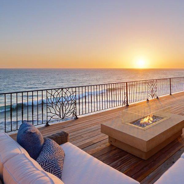 Niguel Shores, Laguna Beach, CA Homes for Sale img 1