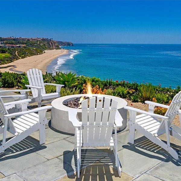 Niguel Summit Area, Laguna Beach, CA Homes for Sale img 10