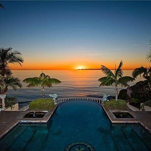 Laguna Beach, CA Homes for Sale or Rent