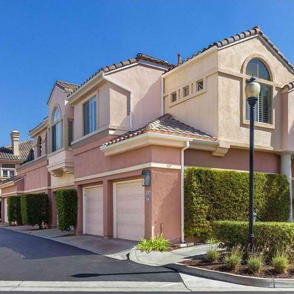 Ocean Ranch Community, Laguna Beach, CA Homes for Sale img 1