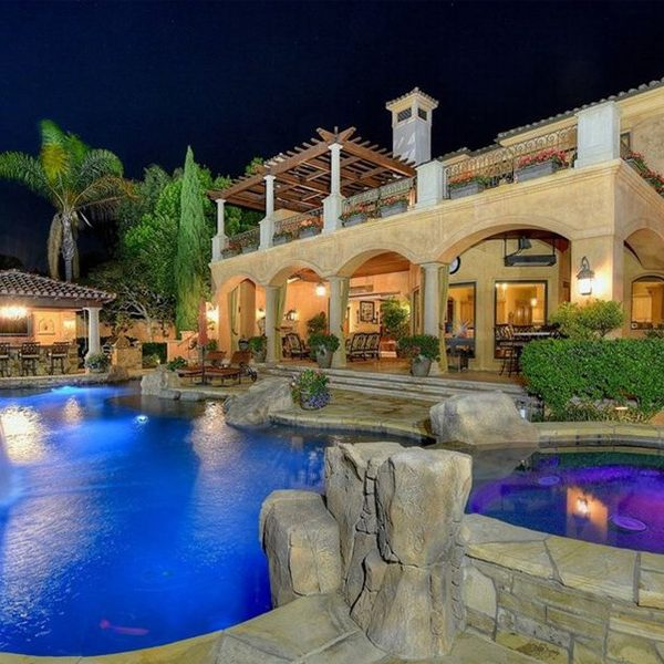 Pelican Hill, Newport Homes for Sale by Laguna Coast Real Estate