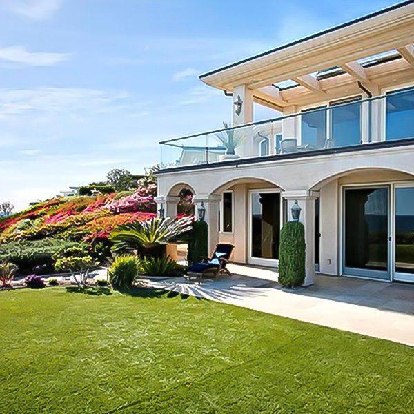 SeaVillas at Monarch Beach, Laguna Beach, CA Homes for Sale img 2