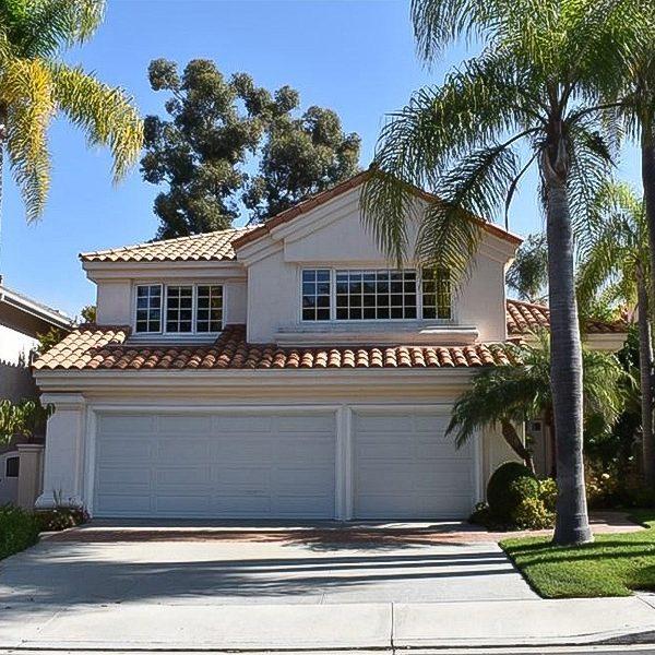 Arch Beach Heights neighborhood, Laguna Beach, CA Homes for Sale